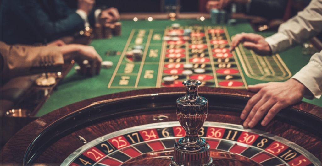 Rupee Casinos