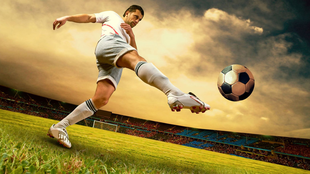 best online football betting tips