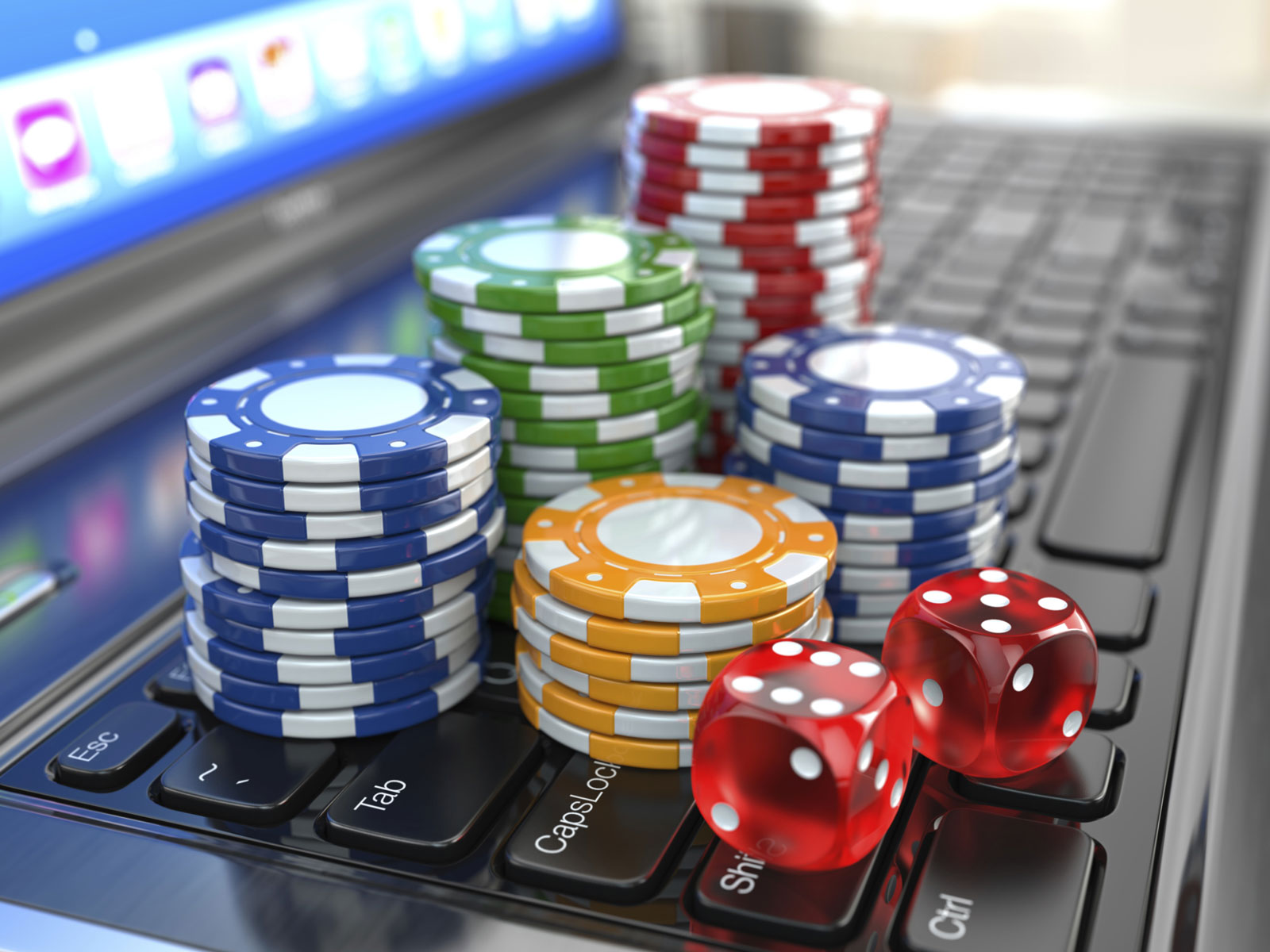 online casino games australia no deposit