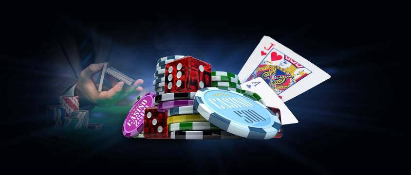 Best Casino Website
