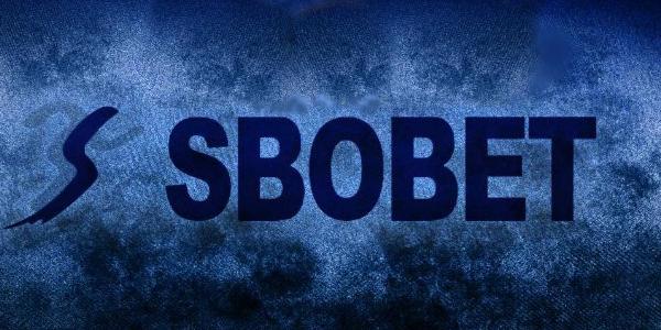 Sbobet game