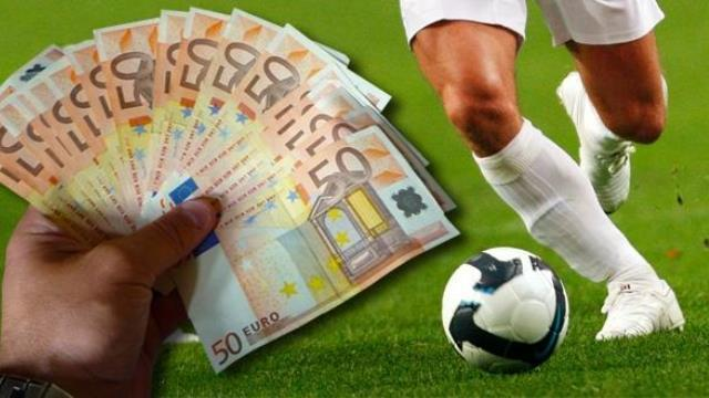 Soccer Betting Tips
